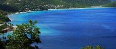 Kleine Antillen ab San Juan