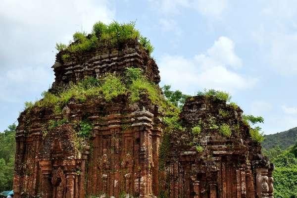 Phu My, Vietnã