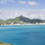 Von der Karibik nach Großbritannien