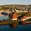 Crociera da Amsterdam verso Tallinn