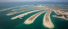 Arabische Küste