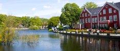 Südnorwegen mit Eidfjord entdecken