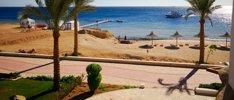 Mittelmeer und Suezkanal