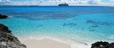 Karibischer Traum ab/bis Miami