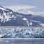 Исследуя Аляску