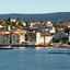 Östliches Mittelmeer ab Athen bis Venedig