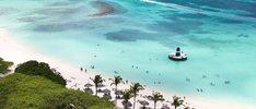 Karibik und ABC Inseln erleben