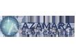 Azamara Pursuit