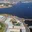 10 Tage Flussreise ab St. Petersburg