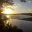 Flusskreuzfahrt Amazonica