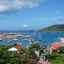 Karibikrundreise ab Marigot