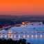 Faszinierende Donau-Metropolen