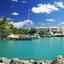 Le tour des merveilles caribéennes