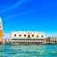Venture into Venice