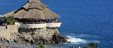 Blühende Karibik