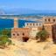 Traum der Inseln Griechenlands