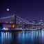 De San Francisco à New York par le Canal de Panama