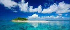 Sehnsucht Karibik