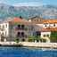 Avontuurlijke cruise naar de Griekse eilanden