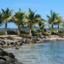 5 noites curtindo o Caribe