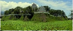 Eine Woche Japan entdecken