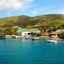 La Barbade et autres îles antillaises