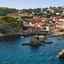 Mittelmeer Abenteuer ab/bis La Valetta