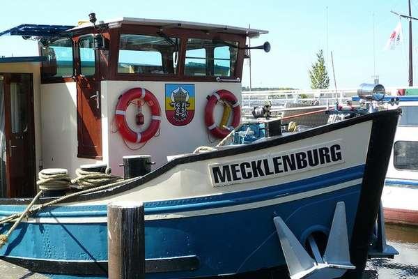 Mit Rad & Schiff von Brügge nach Amsterdam
