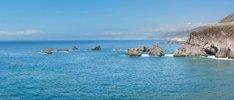 Die Kanarischen Inseln und Kapverden