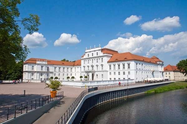 Brandenburg, Duitsland