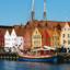 Norwegens schönste Seiten