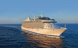 11 Tage Nordeuropa Reise - 10 Nächte auf der Marina (ab 15.06.2021)