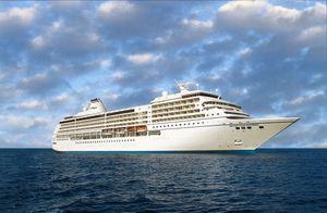 10 Tage Mittelmeer Kreuzfahrt - 9 Nächte auf der Seven Seas Mariner (ab 18.09.2021)