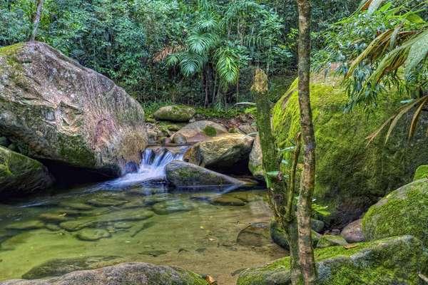 Parintins, Brésil