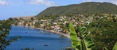 Karibikgenuss ab Fort Lauderdale