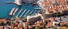 Adria-Bosporus-Tour