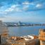 I tesori e la storia del Mediterraneo