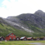 Einzigartiges Norwegen