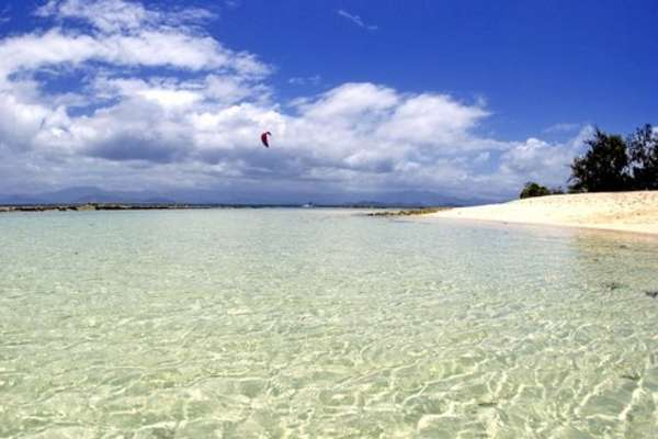 Iconic Noumea from Brisbane 10-Day Excursion