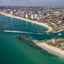 Floride, Bahamas et Canal de Panama