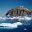 Classic Antarctica Punta Arenas Return
