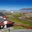 Aluu – Expedition zu Grönlands Südküste