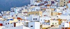 Kanaren und Mittelmeer ab Las Palmas