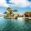 Westliche und Östliche Karibik