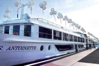 SS Antoinette