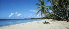 Die abenteuerliche Karibik