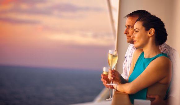 Norwegian Cruise Line1