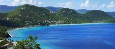 Karibik erleben ab New York