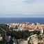 Monte Carlo, Francia e Barcellona