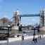 Elbphilharmonie, Hafengeburtstag & Tower Bridge